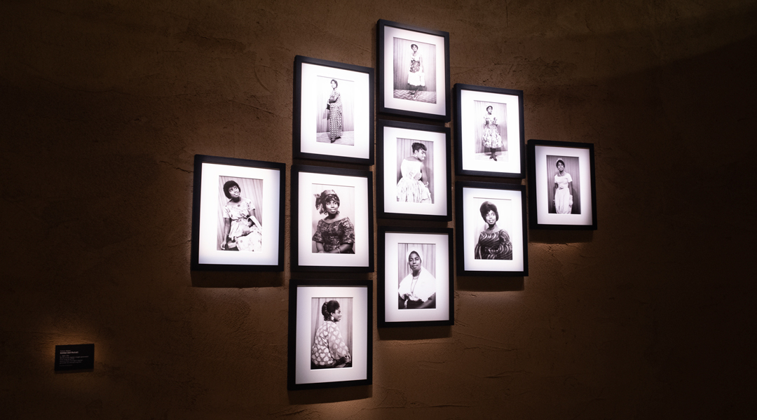 Felicia Ansah Abban (multiple works)